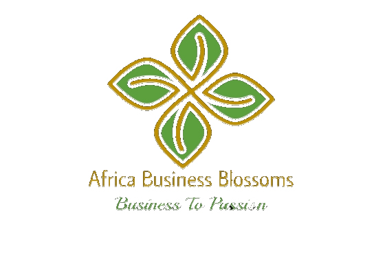 Africa Business Blossoms